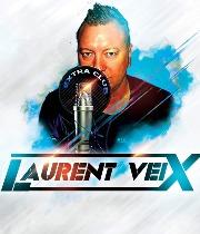 Laurent Veix